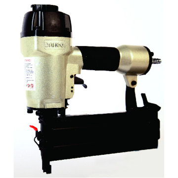 "T64 16Ga. 2-1/2"" Straight Finish Nailer"