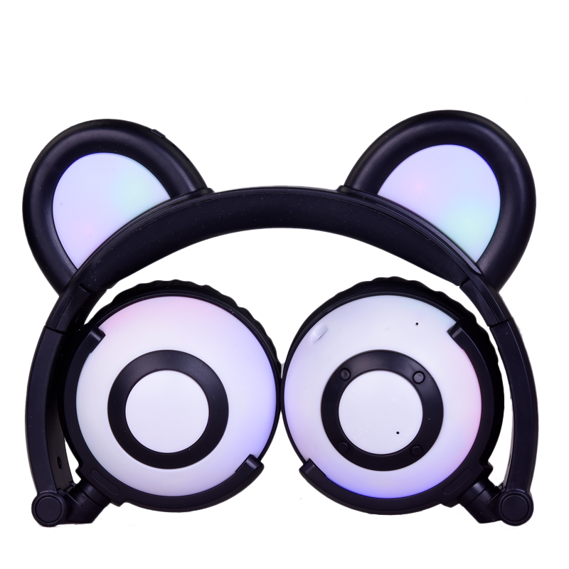 wireless panda (3)