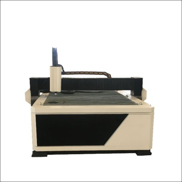 Carbon steel cutting plasma cutting machine