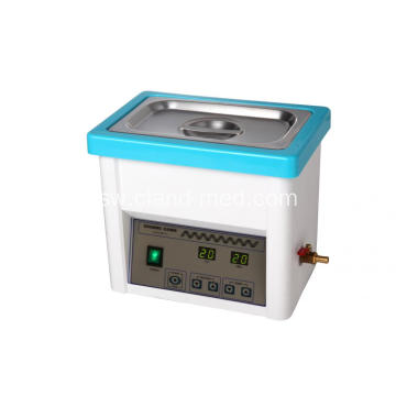 ULTRASONIC Bath 5L