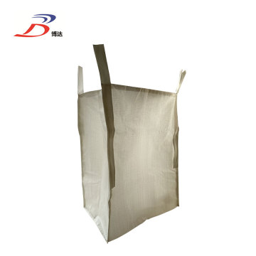 1 Tonne Jumbo Bag Metallpulver Big Bag