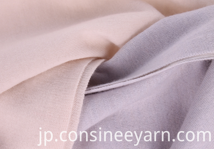 wool cashmere yarn