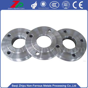 Wholesale tungsten forged anchor flange for manhole
