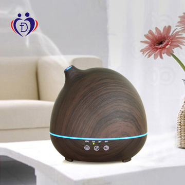 Spa Room Smell Freshener Humidifiers Essential Oil Diffuser