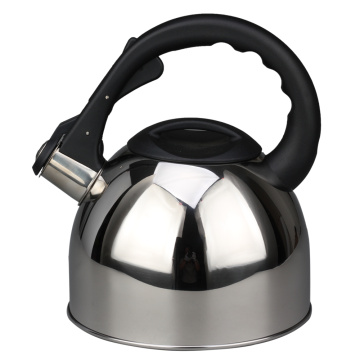 Best Gift Stainless Steel Tea Pot