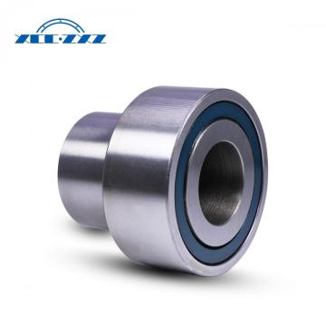 superb sealing performance and long life farm bearings