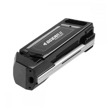 Samsung cell downtube battery