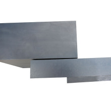5083 h32 aluminum alloy plate for trailer manufacturing in Canada