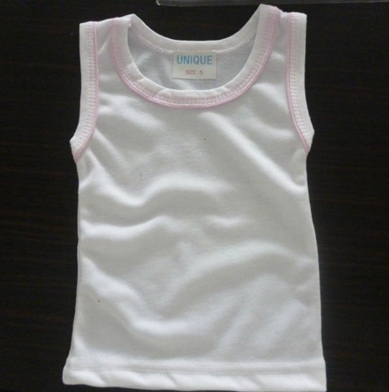 cotton baby t-shirt
