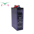 110V Nickel Cadmium KPL700 NICD Battery