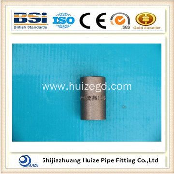 Full Threaded Coupling BSP