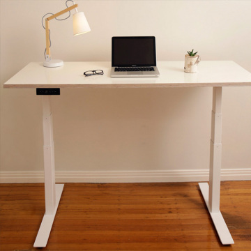 Cheap Electric Height Adjustable Standing Desk