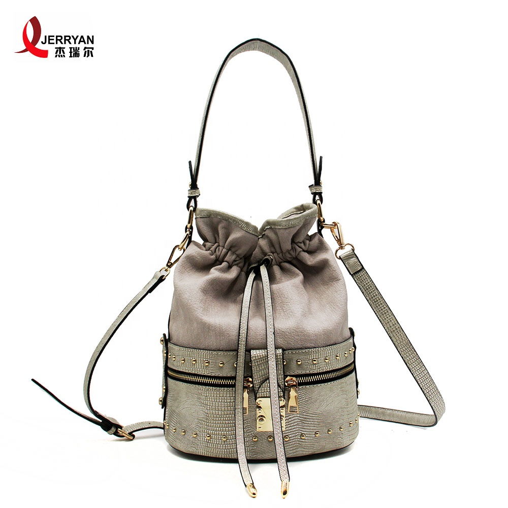 bucket sling bag online