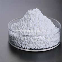 Content of 74% calcium chloride