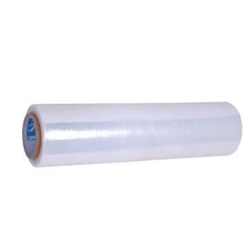Pagtuyok nga Wrap Home Depot Packing Film