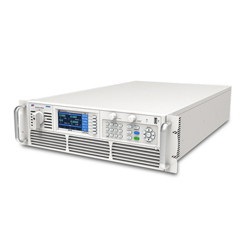 6U 2250V 36000W Power Supply