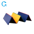 Wholesale Gym Floor Anti Slip Gymnastic Mat