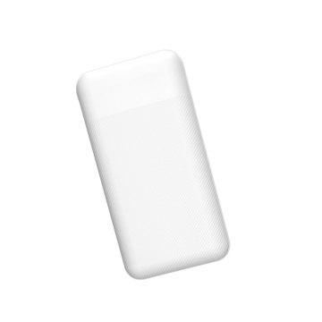OEM 18650 32600 lifepo4 power bank from Shenzhen China