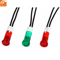 Neon Indicator Light K06 Signal Lamp