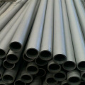API 5L Grade B X42 Hot Rolled Seamless Steel Pipe