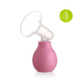Simple Breast Feeding Pump For Mother Care