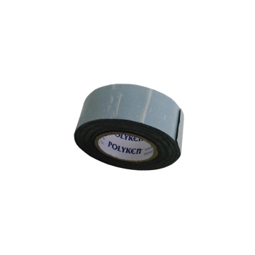 POLYKEN 0.8mm thickness double sided wrap tape
