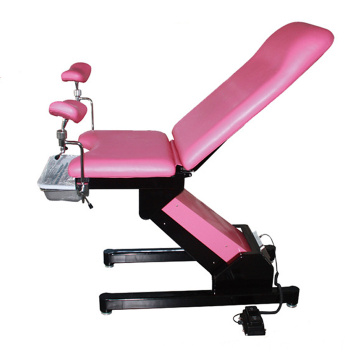 Multi-purpose Gynecological Obstetric Tables in hospital