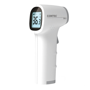 Thermometer infrared forehead Digital