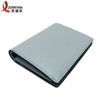Small Clutch Credit Card Purse Online