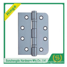 SZD 304/201 Stainless Steel hinge heavy duty ball bearing door hinges