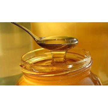 queen bee honey/natural pure vitex honey