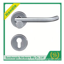 SZD Sliding Door Flush Pull Stainless Steel Handle