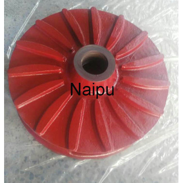 AH  Series of Slurry Pump