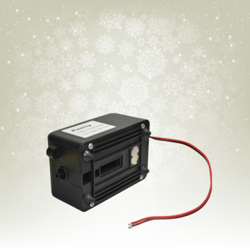 electric air pump for car and bike