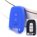 Car Remote Fob cover for Hyundai