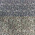 Fashion Design Polyester Print Fabric