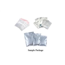 Orlistat Weight Losing Raw Steroid Powder With Free Sample