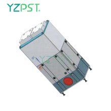 Medium-frequency inverter resistance welding transformer manufacturer 3000Hz