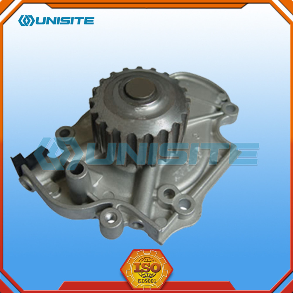 High Pressure Die Casting price