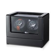 Mechanical Watch Winder Box