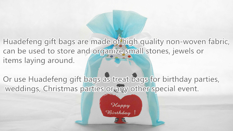 Birthday Bags Near Me