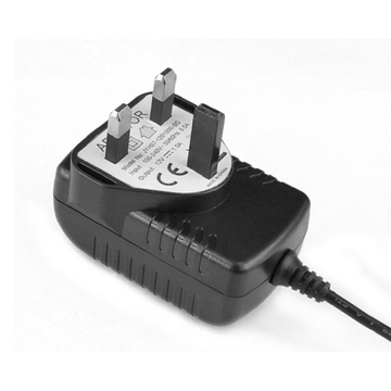 External Dc Power Supply Universal Electrical Adapter