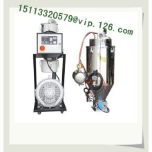 7.5HP Powder Pneumatic Auto Loaders Price