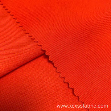 New design plain dyed wholesale modern ottoman fabric