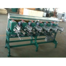 Yarn Bobbin Winder Machine