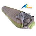 2 Layer Mummy Sleeping Bag