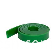 50mm A6 Screen Printing Squeegee