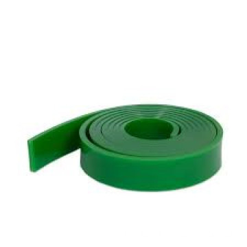 Screen Printing Squeegee top
