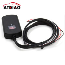 NEWEST Adblue 9in1 Adblue 9 in 1 Adblue Emulation 9 in1 NOT ANY SOFTWARE 9 in1 Universal Adblue Emulato For 9 Type Trucks