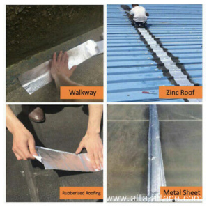 waterproof tape for pools windows door or roofing